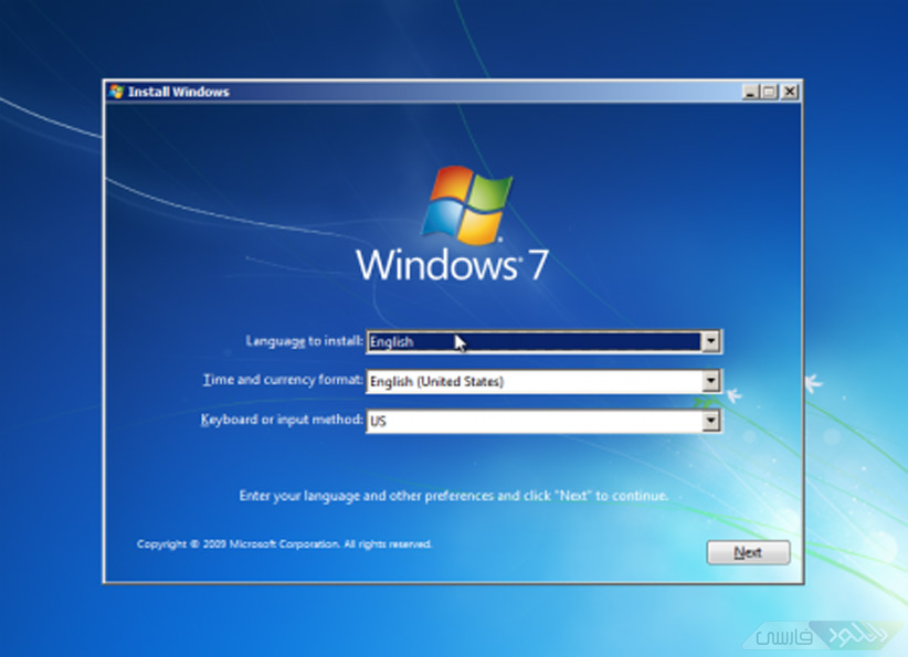 windows 7 ultimate 64 bit download pre activated
