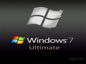 Windows.7.Ultimate.www.Download.ir