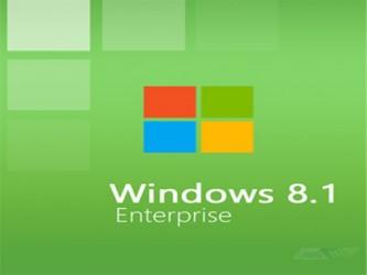 Windows.8.1.Enterprise.www.Download.ir