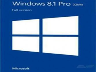 Windows.8.1.Pro.www.Download.ir