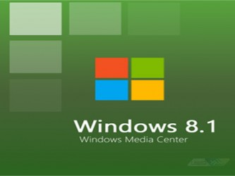 Windows.8.1.Windows.Media.Center.www.Download.ir