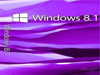Windows.8.1.www.Download.ir