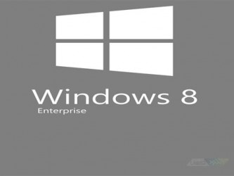Windows.8.Enterprise.www.Download.ir