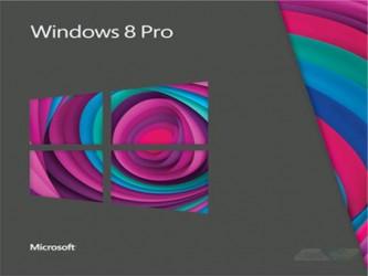 Windows.8.Pro.www.Download.ir
