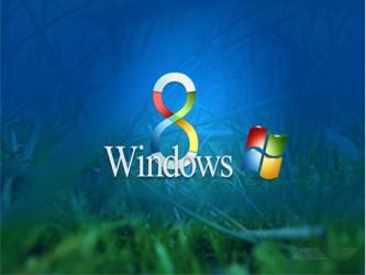 Windows.8.www.Download.ir