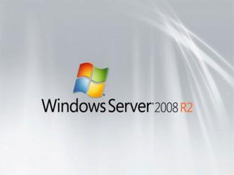 Windows.Server.2008.R2.www.Download.ir