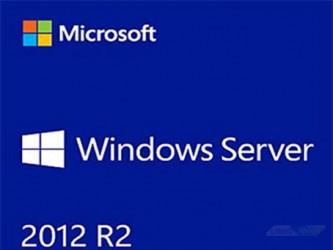 Windows.Server.2012.R2.www.Download.ir