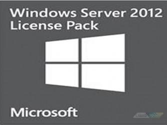 Windows.Server.2012.www.Download.ir