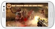 Zombie.Frontier1-www.download.ir