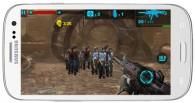 Zombie.Frontier2-www.download.ir