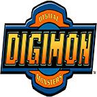 digi.logo.0.www.download.ir