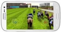 iHorse.Betting6-www.download.ir