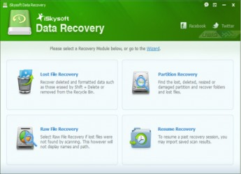 iPhone.Data.Recovery-3.www.Download.ir