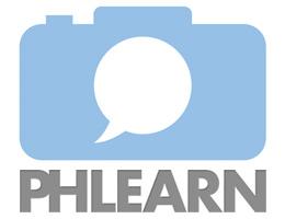 دانلود فیلم آموزش حرفه ای Pro Photoshop Tutorial Juicy Kicks فتوشاپ