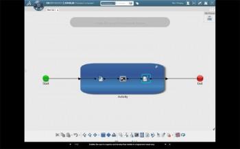 3DEXPERIENCE-Process-2-www.Download.ir