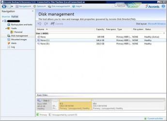 Acronis-Backup-Advanced-11.5.38774-2-www.download.ir