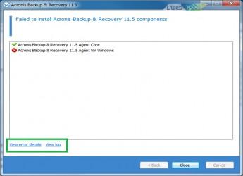 Acronis-Backup-Advanced-11.5.38774-3-www.download.ir