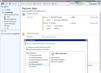 Acronis-Backup-Advanced-11.5.38774-4-www.download.ir