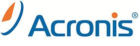 Acronis-Backup-Advanced--Screen