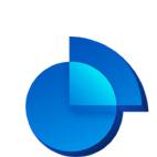 دانلود نرم افزار Acronis Disk Director Home / Server v12.5.163