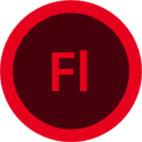 دانلود نرم افزار Adobe Flash Professional CC آدوبی فلش حرفه ای نسخه CC