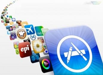 App.Store.www.Download.ir