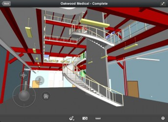 Autodesk-Navisworks Manage-2015-1-www.Download.ir