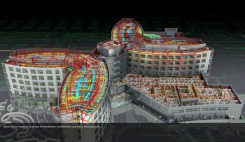 Autodesk-Navisworks Manage-2015-2-www.Download.ir