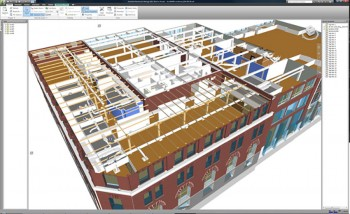 Autodesk-Navisworks Manage-2015-3-www.Download.ir
