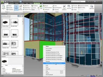 Autodesk-Navisworks Manage-2015-4-www.Download.ir