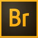 دانلود نرم افزار ادوب بریج سی سی Adobe Bridge CC v6.2