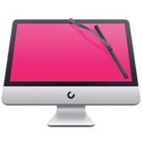 دانلود نرم افزار CleanMyMac v3.4.1 MacOSX