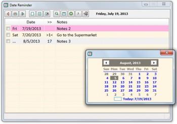 Date-Reminder-Calendar-1-www.download.ir