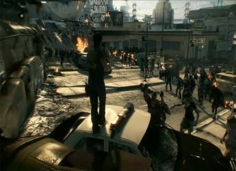 دانلود بازی Dead Rising 3 برای کامپیوتر