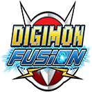 Digimon.Fusion.logo.0.www.download.ir