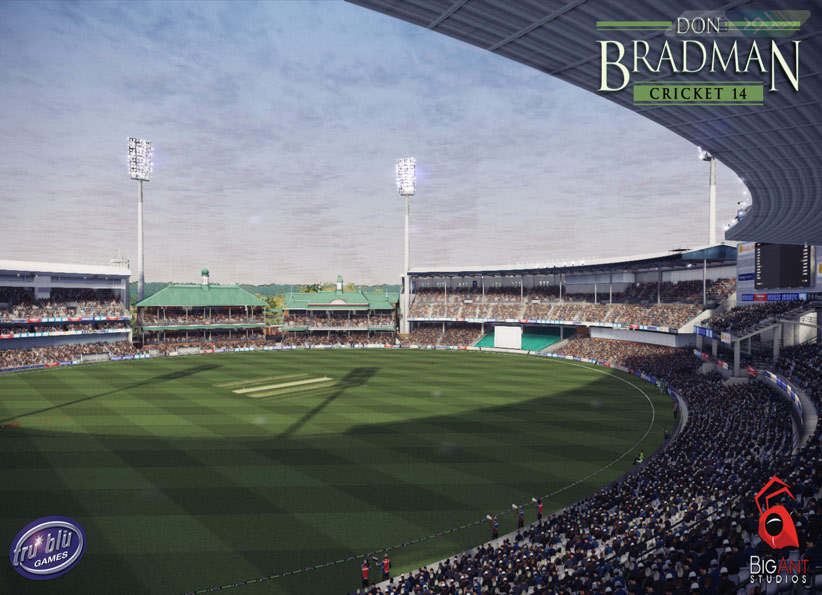 Don.Bradman.Cricket.14.4.www.Download.ir