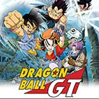 Dragon-Ball-GT-Cover