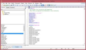 EditPlus-www.download.ir-3