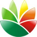 EximiousSoft-Logo-Designer-Logo
