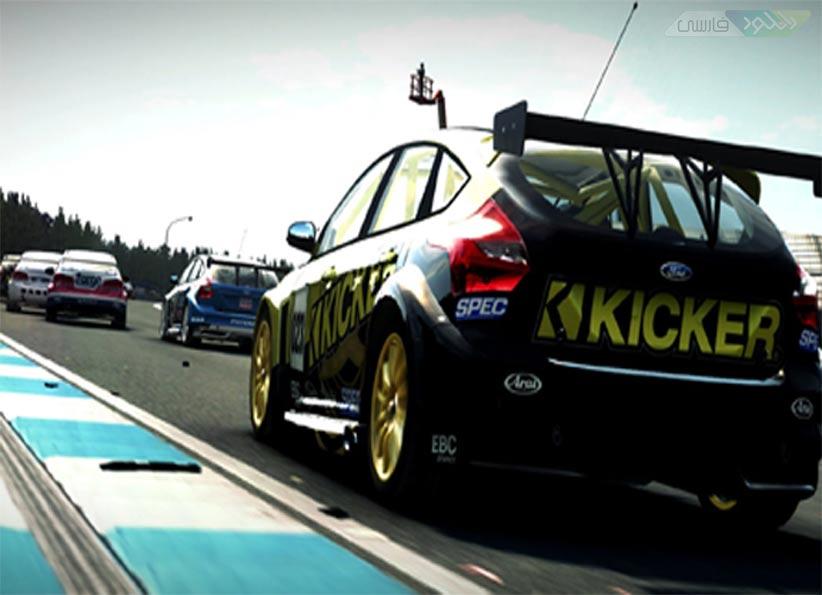 GRID.Autosport-2.www.Download.ir