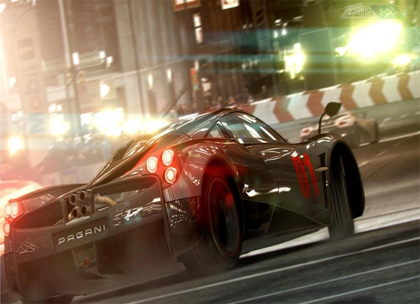 GRID.Autosport-3.www.Download.ir