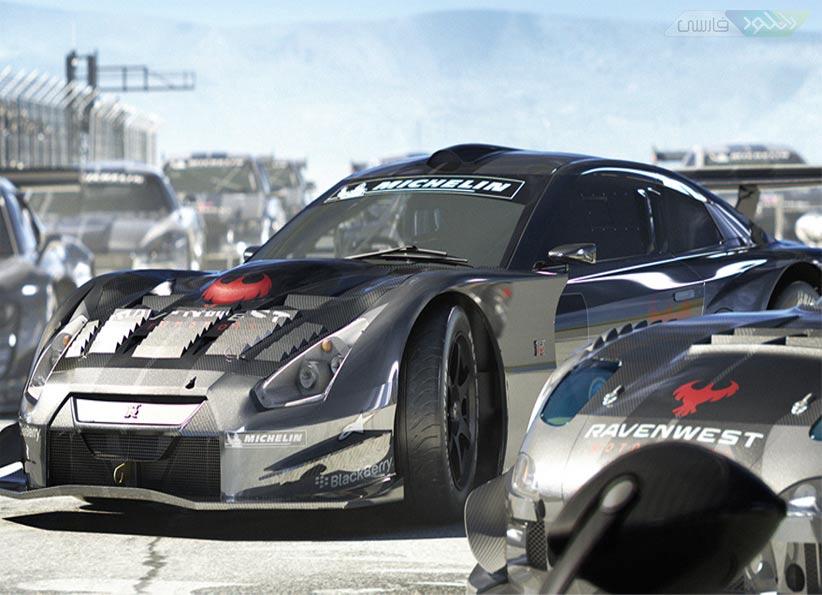 GRID.Autosport-4.www.Download.ir