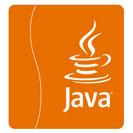 Java--Logo