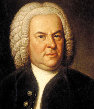 Johann-Sebastian-Bach.www.download.ir copy
