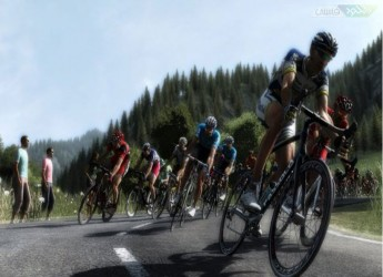 دانلود بازی Le Tour De France 2014 برای Xbox 360 و PS3