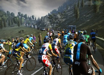 Le.Tour.De.France.2014-3.www.Download.ir