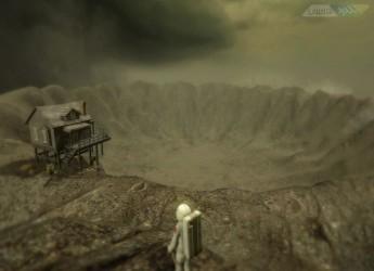 Lifeless.Planet.1.www.Download.ir