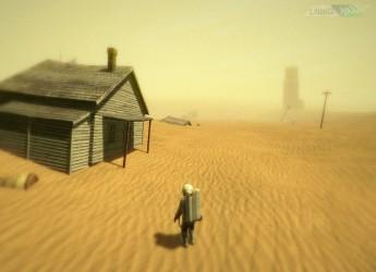 Lifeless.Planet.3.www.Download.ir