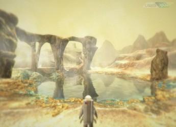 Lifeless.Planet.5.www.Download.ir