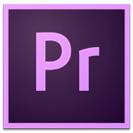 دانلود Adobe Premiere CC نرم افزار ادوبی پریمیر پرو نسخه سی سی